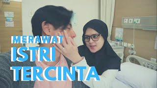 Video Roger&Chika - Merawat Istri Tercinta MP3, 3GP, MP4, WEBM, AVI, FLV September 2019