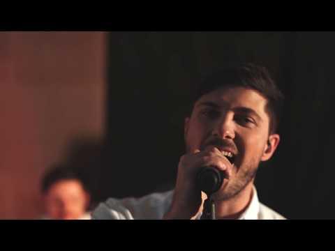 9to5 - Exklusive Liveband für alle Anlässe - von Solo bis Sextett video preview
