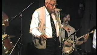 THE BUCKET´S GOT A HOLE IN IT- Maryland Jazz Band at Hürth -  Percy Humphrey + Marks