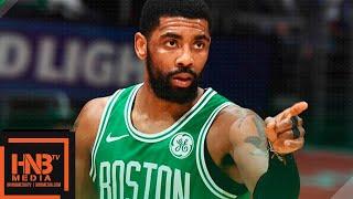 Boston Celtics Vs LA Clippers Full Game Highlights | March 11, 2018-19 NBA Season