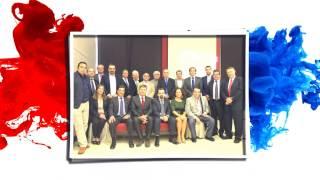 10º Aniversario de ASEIGRAF