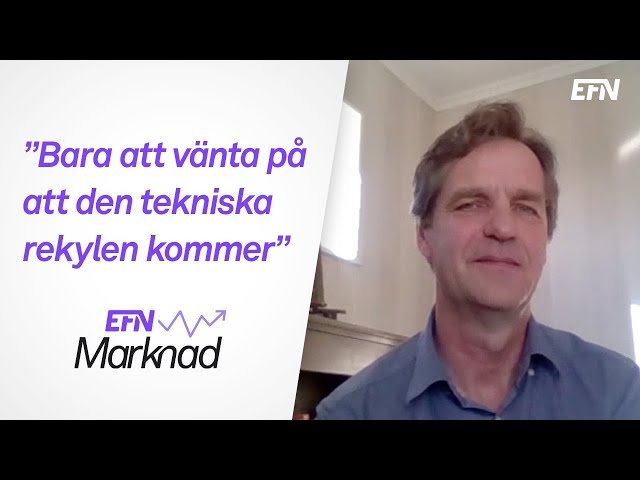 Vidéo Prononciation de ledande en Suédois