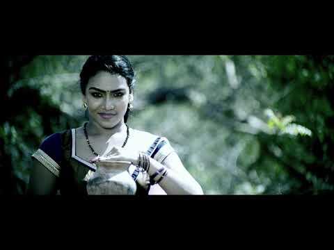 Bayangaramana Aalu