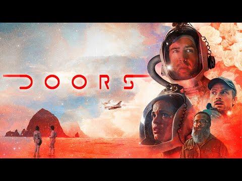 Doors (Trailer)