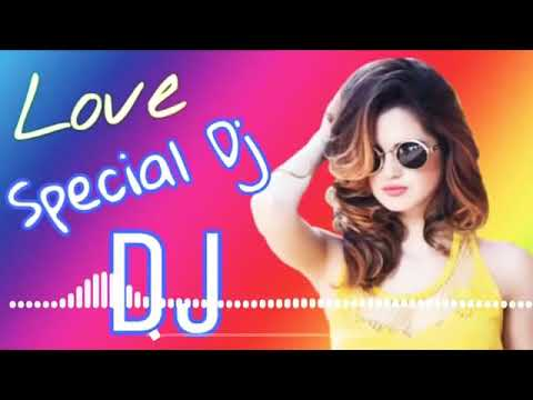 Dj Teri Pyari Pyari Do Akhiya Letest Hindi Song 2019, New Bolybood Song 2019, New Hindi song 2019