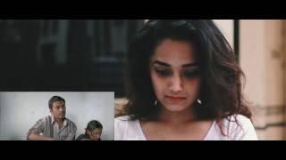 Haraamkhor  Trailer Reaction  Public  Nawazuddin Siddiqui  Shweta Tripathi