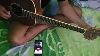 Tutorial Pro Guitar Tuner 免费在线视频最佳电影电视节目 Viveos Net