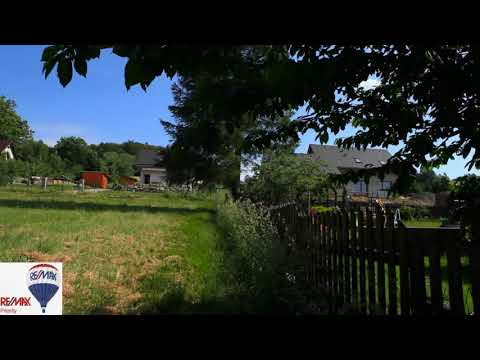 Video Prodej pozemku 2201 m², Mníšek