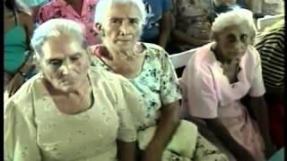 Documentales de Honduras Guancasco de Apacilagua