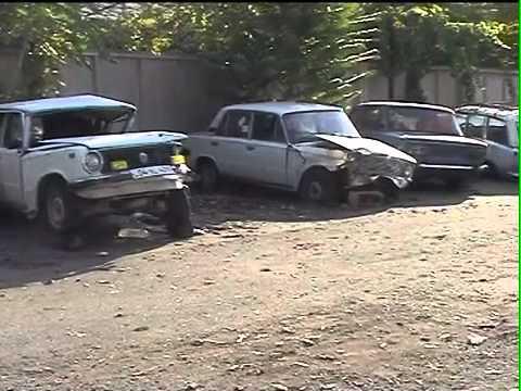 Hertapah Mas 23.04.12 News.armeniatv.com