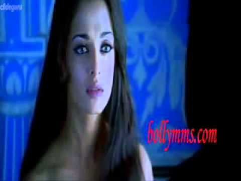 Hot Aishwarya Rai naked - Bollywood - indian video - YouTube.flv