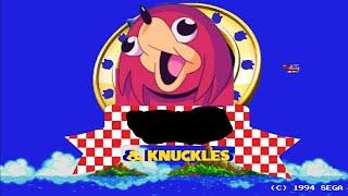 knackles the enchilada - 免费在线视频最佳电影电视节目- CNClips Net