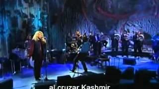 Led Zeppelin   Kashmir (Español).mp4
