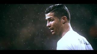 Cristiano Ronaldo   Never Gonna   2017   Skills & Goals HD