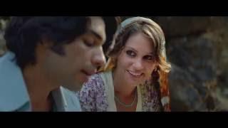 Ekşi Elmalar - Fragman (28 Ekim\'de Sinemalarda)