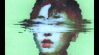 The Wytches - Crying Clown