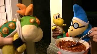 [REACTION] SML Movie: Uh Oh, SpaghettiOs