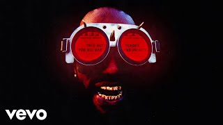 Juicy J - SPEND IT ft. Lil Baby, 2 Chainz