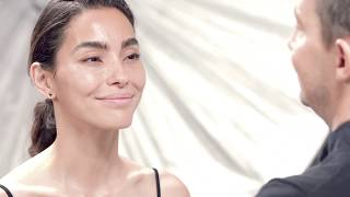 5 Steps For A Flawless Face | Laura Mercier