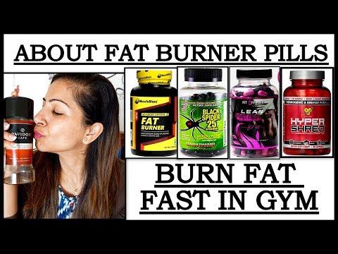 Dukan Diet mawalan ng timbang 3 kg