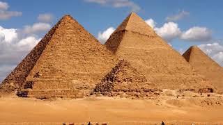 Zdumiewająca wiedza starożytnych – Zakazana archeologia