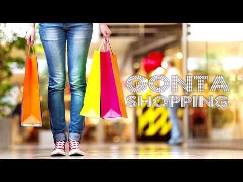 GONTA - Шопінг (офіційне аудіо)