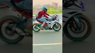 Bike Stunt 🏍 | Bike Status 🏍👌 | Status Video | WhatsApp Status ❤ | #shorts #Shorts #shortsvideo
