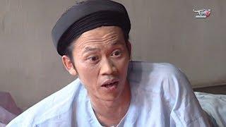 Hài Kịch Mới Nhất 2018 - Người Thầy ít Chữ - Hài Hoài Linh Cười Vỡ Bụng 2018