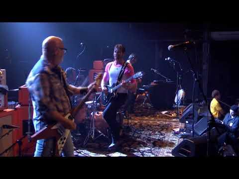 Eagles Of Death Metal - Secret Plans live Terminal 5, NYC 2012 [HD 1080p]