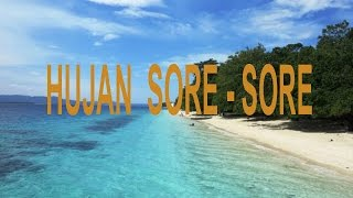Hujan Sore-sore - Kroncong Version ( Official Video )