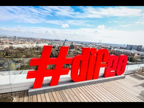 Donauinselfest 2020 Festivalsunited Com