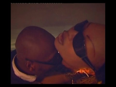 Hot Sex and Romatic Eucharia Anunobi In Side H2 Jeep Nollywood Star Latest 2017 movie