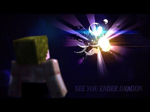 ELEK vs. SMOK ENDU | Minecraft [Zadupie Galaktyki] #29