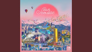 Lee Hi Ft. Incredivle - Official