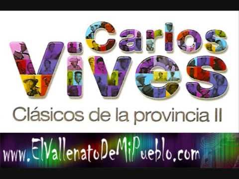 Carlos Vivesmomentos De Amor... Carlos Vives