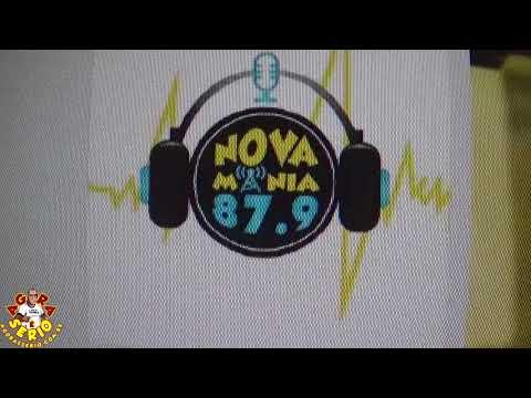 Rádio de Juquitiba muda de nome , terá nova programação e apresenta seu novo Facebook
