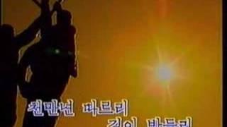 North Korea music 1