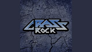 Download lagu Grass Rock Sendiri Mp3