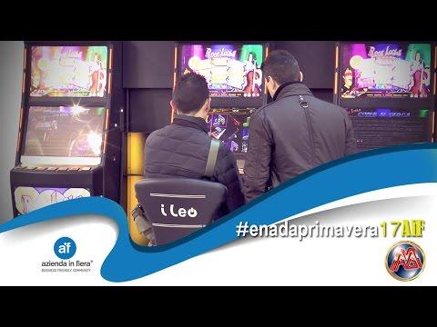 Mag Elettronica: produzione schede da gioco