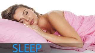 8 Hour Dream Music: Relaxing Deep Sleep Music, Meditation Music, Sleep Meditation ☯1623