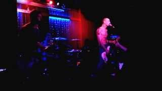 Video F.L.Z. - Navždy