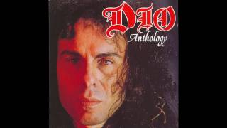 Dio - Between Two Hearts