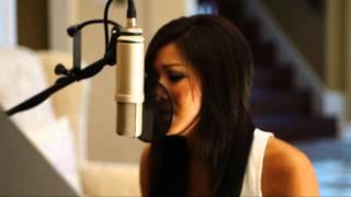 JoJo - Marvin's Room (Can't Do better) (Cover) - Thy Phan