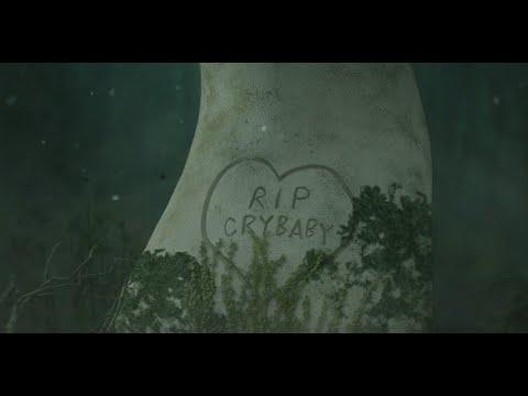 Melanie Martinez Strawberry Shortcake