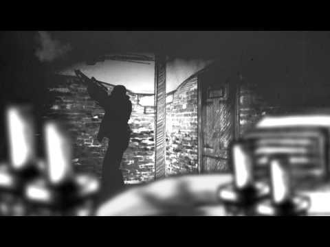 Pronásledování stínů