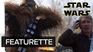 Star Wars - Das Vermächtnis