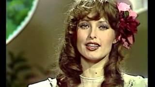 Matuška Blechová - To se nikdo nedoví