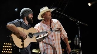 Alan Jackson Dixie Highway Feat  Zac Brown