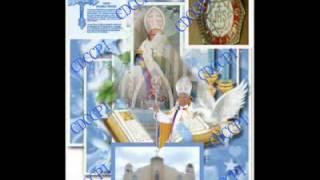Inspirasyon mi - RSM Angels