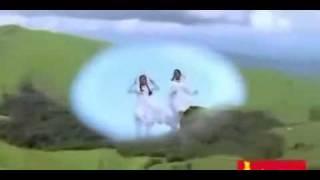 tamil movie kalki